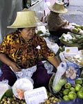 Fruit_Vendor_With_Funny_Hat