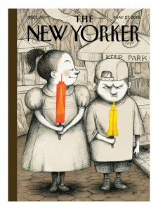 ana-juan-the-new-yorker-cover-may-27-2013