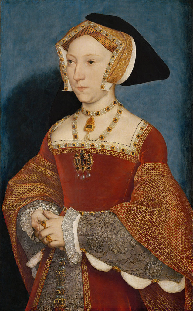 640px-Hans_Holbein_the_Younger_-_Jane_Seymour,_Queen_of_England_-_Google_Art_Project