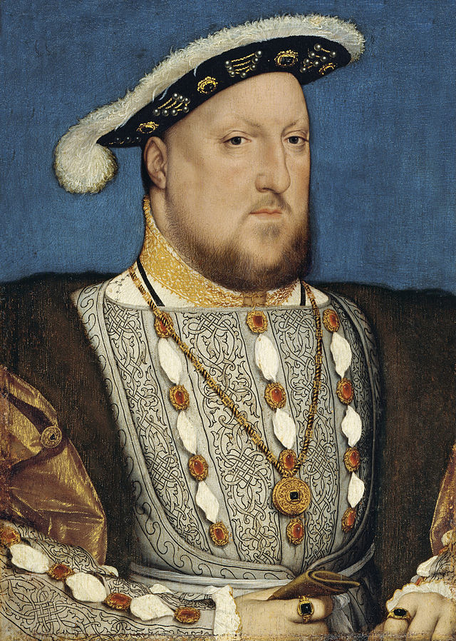 640px-Hans_Holbein,_the_Younger,_Around_1497-1543_-_Portrait_of_Henry_VIII_of_England_-_Google_Art_Project