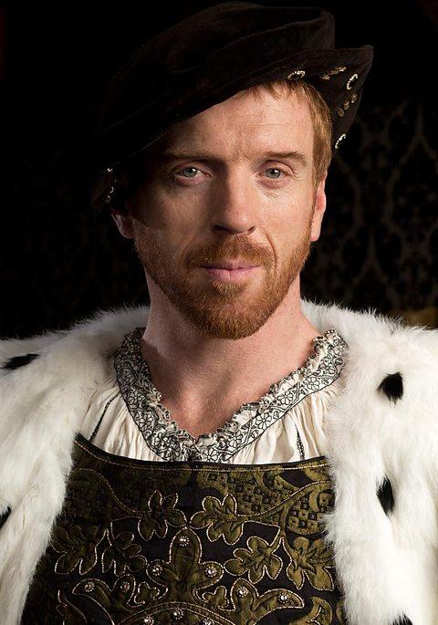 HenryVIII_actor