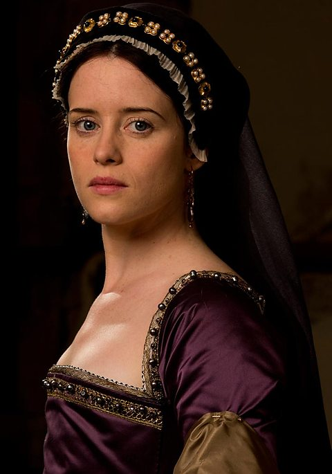 anneboleyn_actor