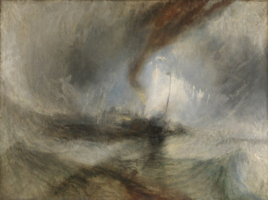 turner_snow_storm_-_steam-boat_off_a_harbours_mouth_exhibited_1842