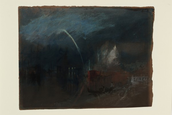 turner_venice_santa_maria_della_salute_night_scene_with_rockets_c