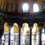 ayaSophia_interior_light_ch