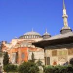 istanbul_sep30 040