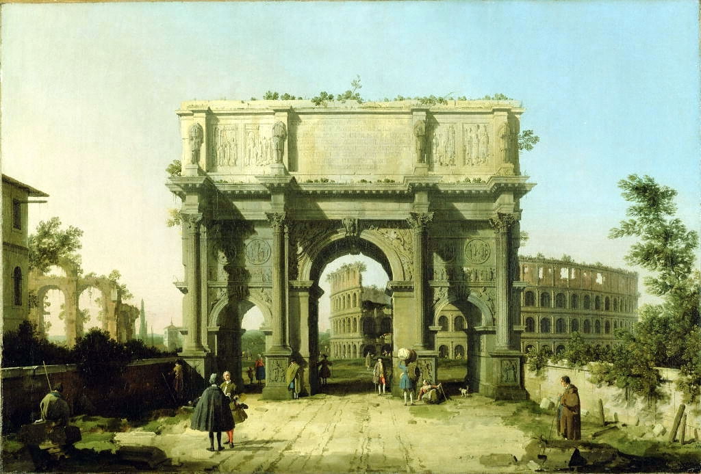 canaletto_constantinearch
