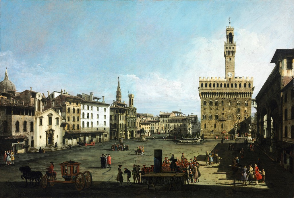 canaletto_florence
