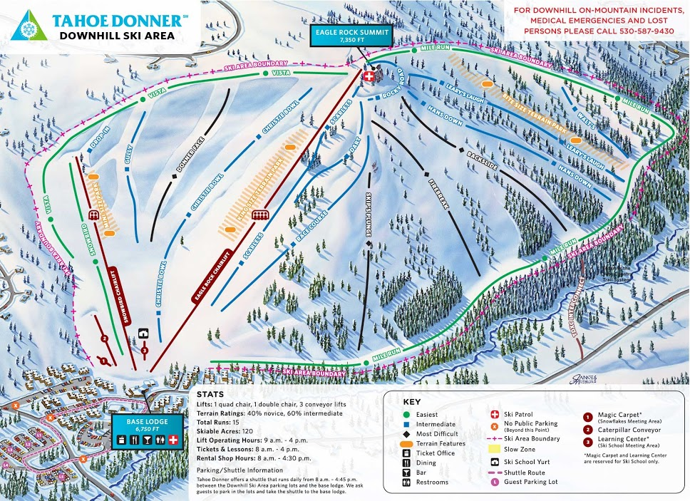 tahoe_donner_ski_area