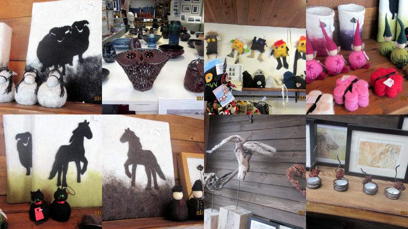 冰岛游2014-商店2