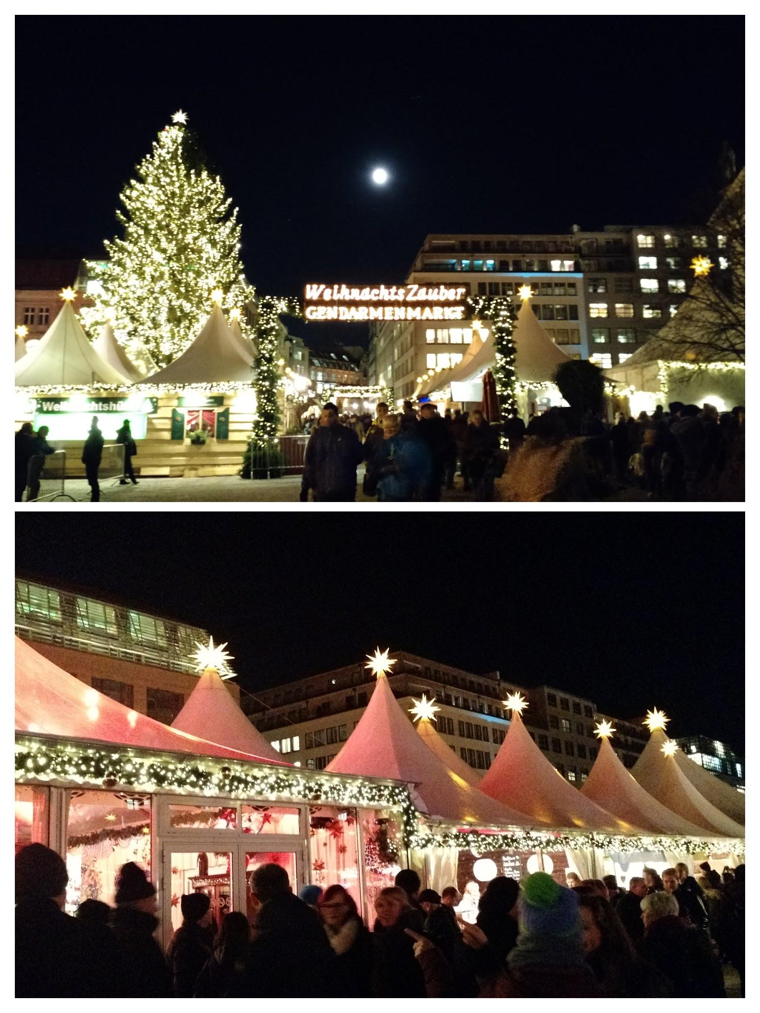 柏林圣诞市场1-COLLAGE